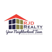 RJD Realty