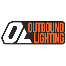 Outbound Lighting