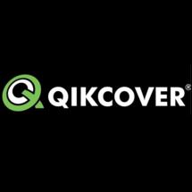 Qikcover