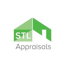 Stl Appraisals