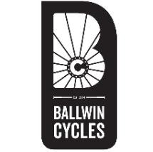 Ballwin Cycles